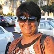 Glenda Titus - technologist - TFG (The Foschini Group) | LinkedIn
