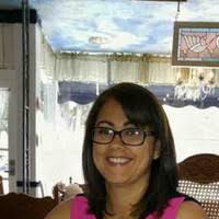 Mayra Fulton - Senior Underwriter - Mercury Insurance   ZoomInfo.com