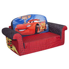 couch bed for kids. Toddler Fold Out Couch Canada Childrens Flip Sofa Nz Au 81lxoynxghl Sl1500 Amazon Com Marshmallow Bed For Kids