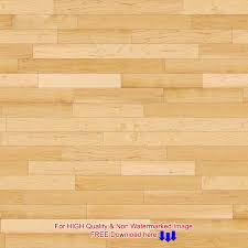 Wonderful Light Wood Flooring Texture Floor Sketchup Inside Design Ideas