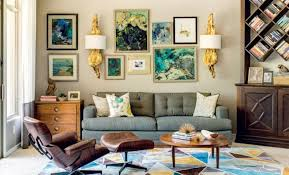Small Picture Decor Tips And Tricks To Get Your House Monsoon Ready Indiatimescom