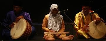 Pinggul dan paha terlalu terangkat di atas permukaan air. Jenis Seni Musik Tradisional Asli Indonesia Yang Terkenal Tegaraya Com