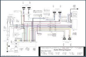 2003 volvo xc90 stereo wiring diagram freddryer co 2006 PT Cruiser Schematics at 2003 Pt Cruiser Stereo Wiring Diagram