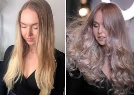 Beautique Hair and Beauty... - Beautique Hair and Beauty
