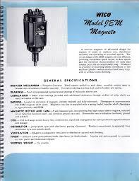 wico magneto 1946 catalog wico catalog 1946 skinny p 7 png