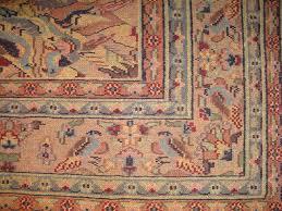 bashir persian rugs handmade persian rugs oriental rugs birds of paradise 5 6 x