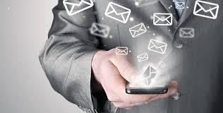 premier sms apres rencontre en boite