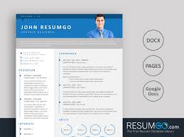 Resume Chart Free Donut Chart Resume Templates Resumgo Com
