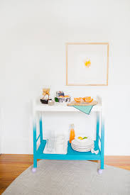 covering furniture with contact paper. A Cheap Way To Revamp Almost Anything Is By Covering It. You Can Cover  Furniture Or Other Items With Fabric, Wallpaper, Contact Paper, Etc. Paper A