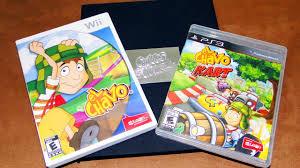 Edição Única no Mundo do jogo Chaves - Chaves Kart / El Chavo del Ocho -  YouTube