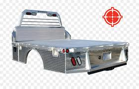 Pickup truck Car GMC Tool Boxes - pickup truck png download - 800 ...
