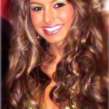 Courtney Deaton (courtneydeaton44) on Myspace