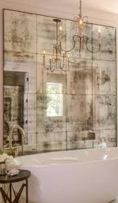 silver antique glass mirrors in derry city northern ireland oline