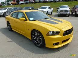 Dodge Charger Srt8 Super Bee. Good Dodge Charger Srt8 Super Bee ...