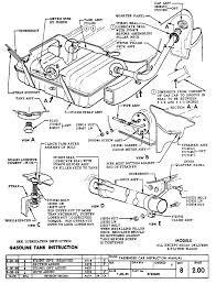 similiar 1955 chevy bel air wiring diagram keywords 1955 chevy passenger car wiring diagram likewise 1955 chevy fuse panel · 1955 chevy bel air wiring diagram