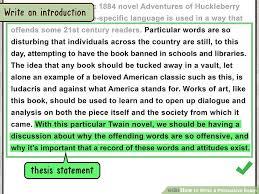 persuasive essay example persusasive essay resume cover letter how to write a persuasive essay sample essay