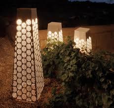oriental outdoor lighting. Interesting Outdoor Japan Garden Lights Contemporary Lighting London Gm Japa 05 3 Large  Full Size With Oriental Outdoor N