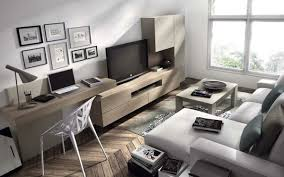 home office layouts. Modern Home Office Layout In Contemporary Living Room 16 Top Ideas Layouts C