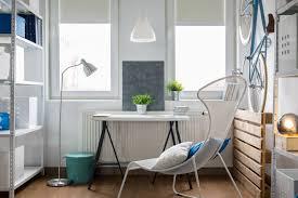 Kleine Räume Platzsparend Einrichten Verblüffend Einfach Mehr