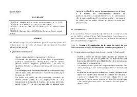 resume antigone essays on antigone alan h fishman resume  antigone resume 28 images antigone resume et analyse скачать и
