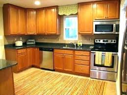 kitchen area rug ideas kitchen area rugs kitchen rug kitchen area rug small kitchen rugs home
