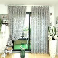 tier window curtains tier window curtains kitchen curtains grey kitchen curtains target curtains window curtains gray
