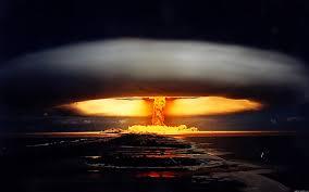 la bombe boum 3 par ricou - Page 43 Images?q=tbn:ANd9GcRm6fWrCPSB7HgEui_p13Z21tqaB2QHH1IeKR0aw0MyHA0_SqTz