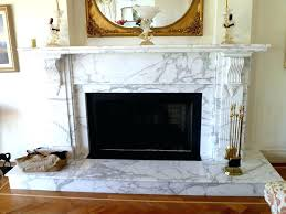 fireplace marble project 7 marble fireplace marble fireplace mantels houston texas gas fireplace marble hearth fireplace marble