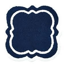 royal blue bath rugs navy blue bath rugs endearing royal blue bathroom rugs navy bath rug