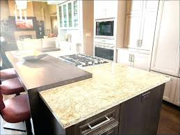 update countertops without replacing them home improvement how can i update my without replacing them update update countertops without replacing