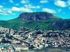 imagem de Pedra Azul Minas Gerais n-15