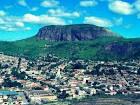 imagem de Pedra Azul Minas Gerais n-7