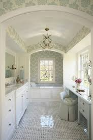... Prepossessing Vanity Chair For Bathroom Gallery By Ideas Painting Stools  Bathrooms On Inside Benches Sets ...