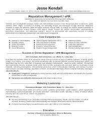Sales Consultant Resume Sample Ideas Of Pre Sales Consultant Resume