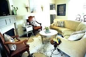 living room with cowhide rug small cowhide rug cowhide rug decor cowhide rug or living room