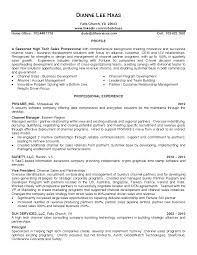 Resume Samples For Servers Resume Bookkeeper Samples Professional Resume  help lynchburg va