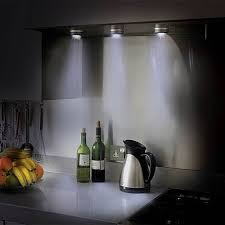 Image Wall Spot Lights Direct Light To Specific Points Inside The Room And They Are Used To Focus Attention On Particular Spaces Or Objects Interior Design Ideas Interior Bedroom Lighting