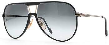Para que veas y elijas, de sol o de lectura, ¡todo le queda bien! Amazon Com Ferrari 29 12a Gafas De Sol Para Hombre Clothing