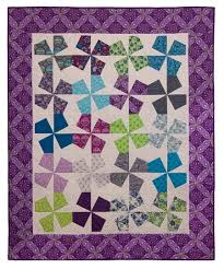 Carnival, by Julie Herman of Jaybird Quilts, Patterns for Sale ... & Carnival Adamdwight.com