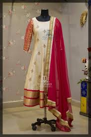 Designer Wear Sarees In Hyderabad Teja Sarees Hyderabad Contact 8790382382 Email
