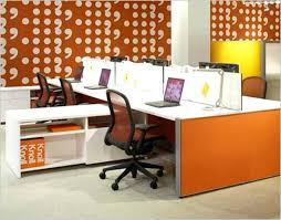 Design for small office space Low Budget Small Office Space Design Tiny Office Space Beautiful Tiny Office Design Home Space Ideas With Small Small Office Space Design Soulcoffee Small Office Space Design Interior Design Ideas For Office Space