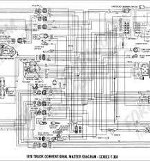 1999 f350 wiring diagram 99 f350 transmission connector wiring diagram simple wiring schema 2011 ford f450 wiring diagram 2000 ford f350 transmission wiring diagrams