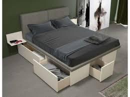 Zanzariera Letto Ikea : Cassettoni per il letto