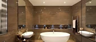 bathroom remodeling utah. Utah Bathroom Remodel Trends In Remodeling Discover What .