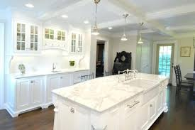how to clean marble top counters marble kitchen counters attractive how to clean regarding 1 how to clean marble countertops naturally how to clean marble