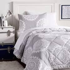 light gray comforter set best 25 grey sets ideas on throughout inspirations 5
