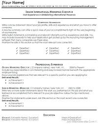 Headline For A Resume Free Marketing Resume Templates Resume Impressive What Is Resume Headline Means