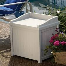 built in barbecue grills built in barbecues outside kitchen cabinets affordable outdoor kitchens kitchen island frame kit