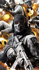 Best Call of duty iPhone 8 HD ...