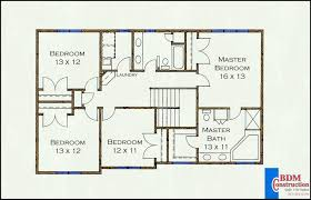 master bathroom floor plans with walk in closet. Interesting Closet Master Bathroom Floor Plans With Walk In Closet Elegant Plan House Concept  Of On A